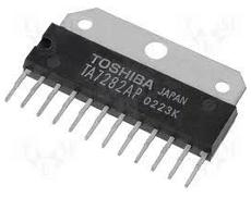 KIA7282AP