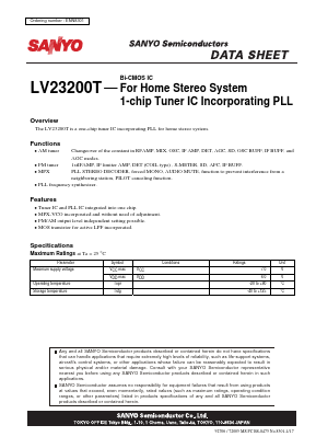 LV23200T image